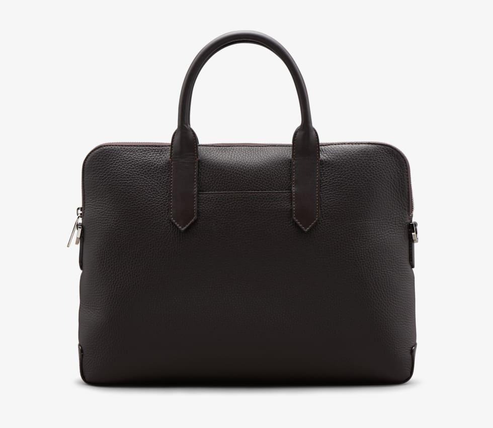 Dark_Brown_Briefcase_BAG19101