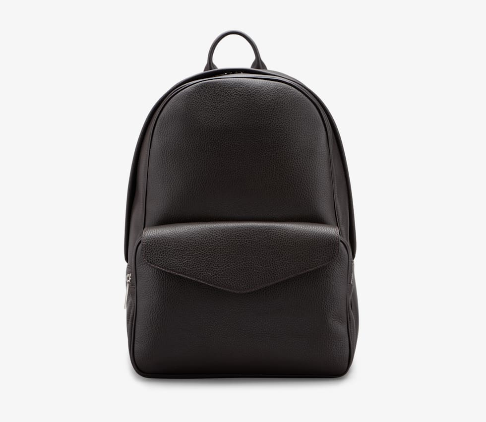 Dark_Brown_Backpack_BAG19104