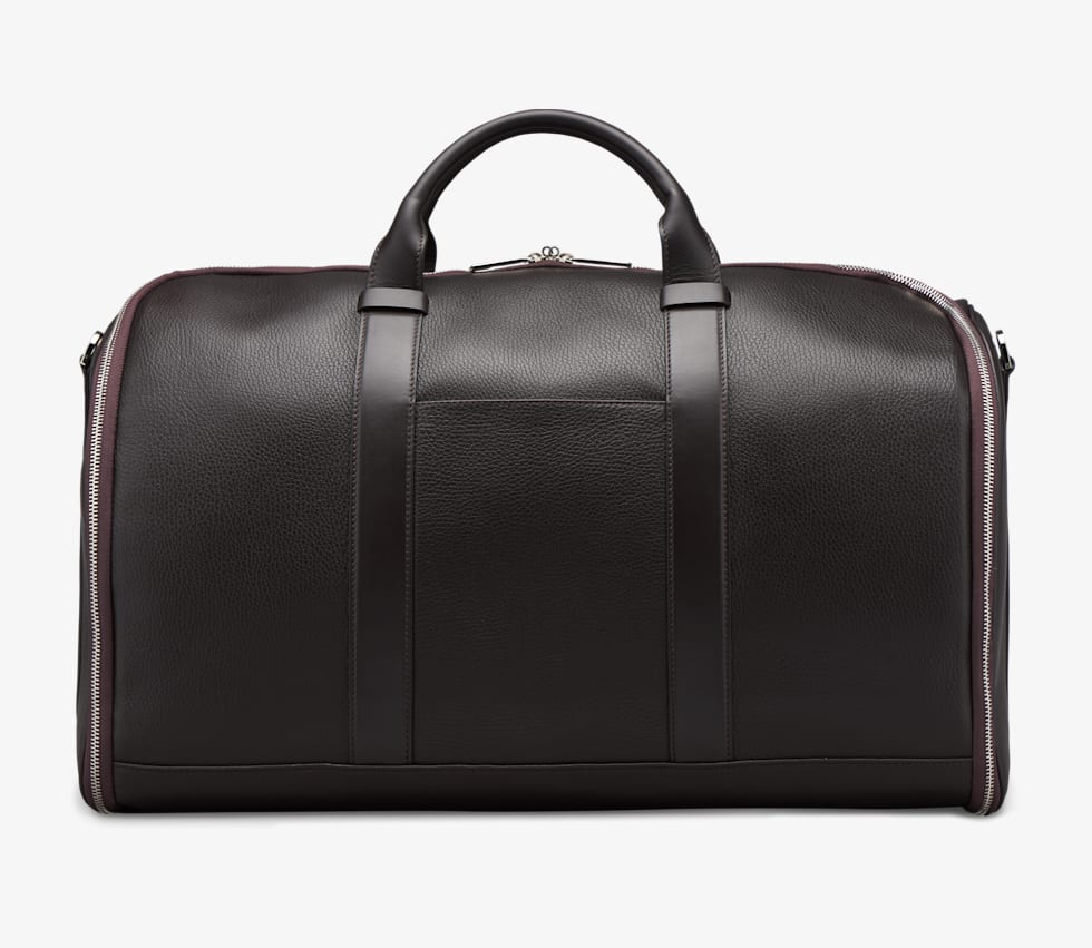 Dark_Brown_Holdall_Suit_Carrier_BAG19105