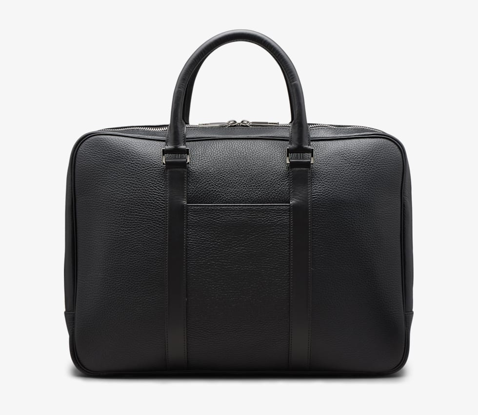 Black_Briefcase_BAG19106