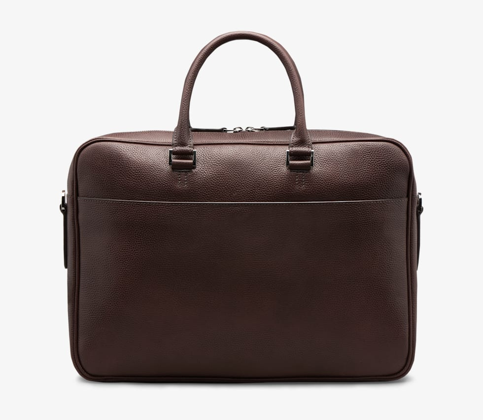 Brown_Briefcase_BAG19107