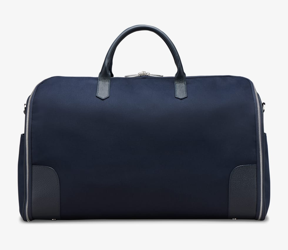Blue_Holdall_Suit_Carrier_BAG19110