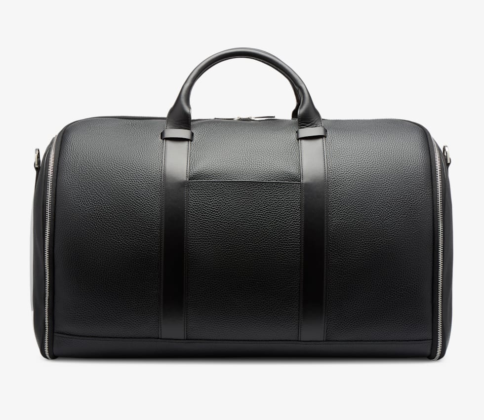 Black_Holdall_Suit_Carrier_BAG19201