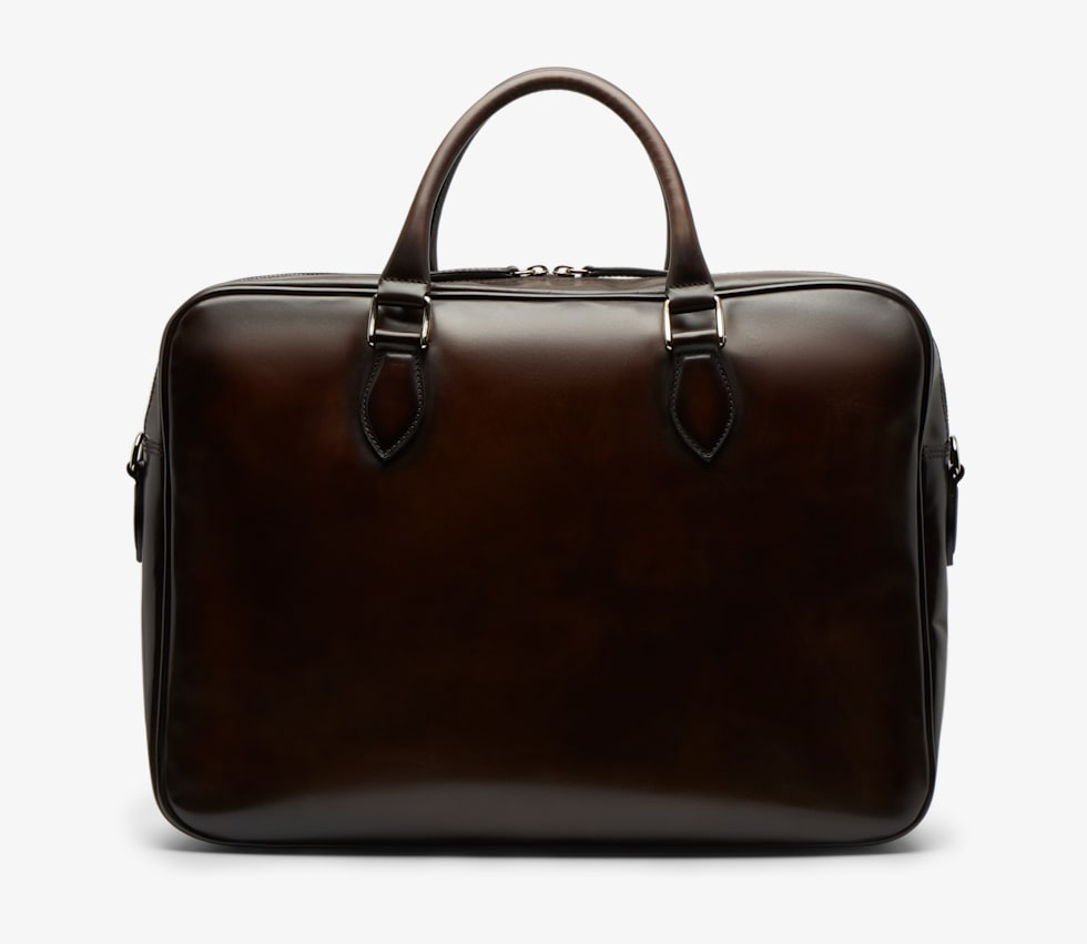 Dark_Brown_Briefcase_BAG19204