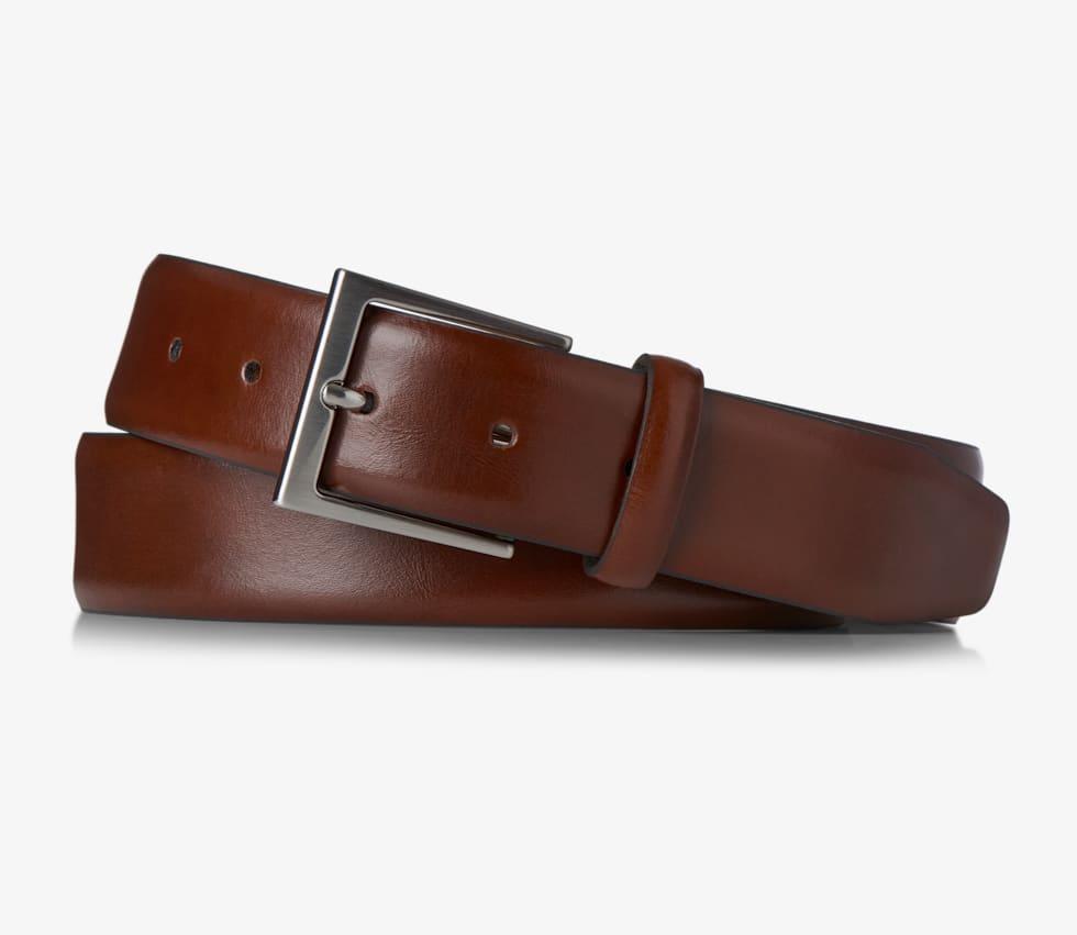 Brown_Belt_A1103
