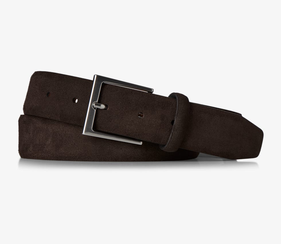 Brown_Belt_A1104