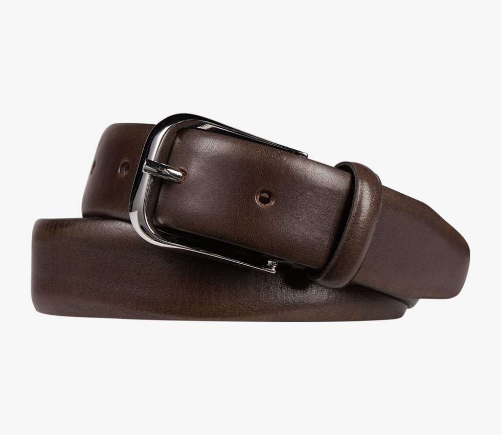 Brown_Belt_A18204