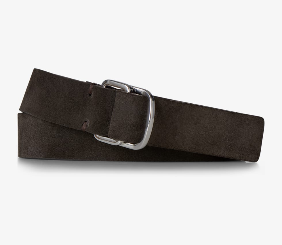 Brown_Belt_A18205