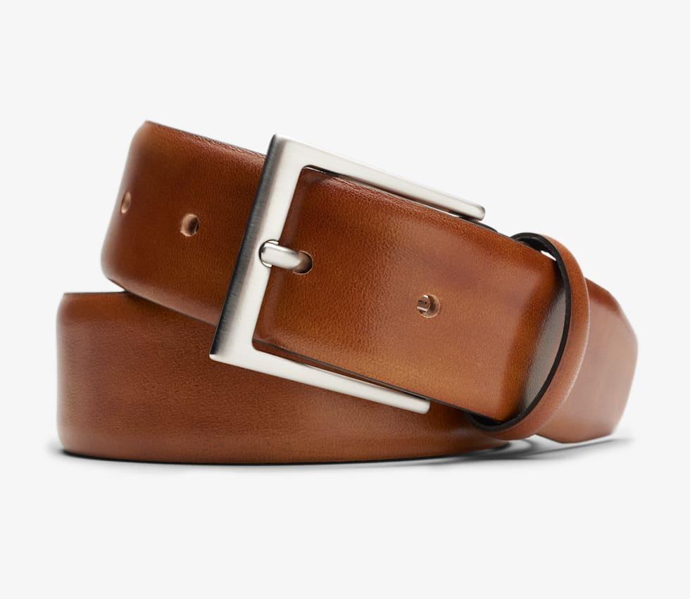 Cognac_Belt_A19104