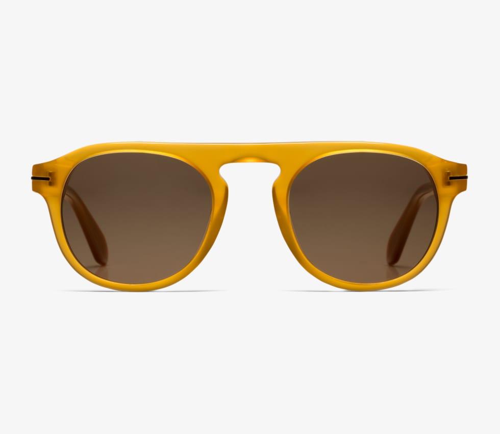Citrus_Round_Sunglasses_SG0290804