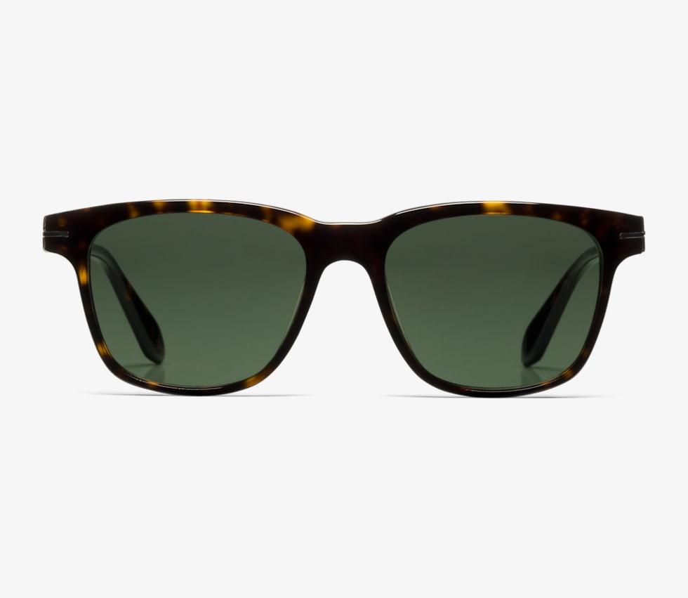 Brown_Square_Sunglasses_SG0350611
