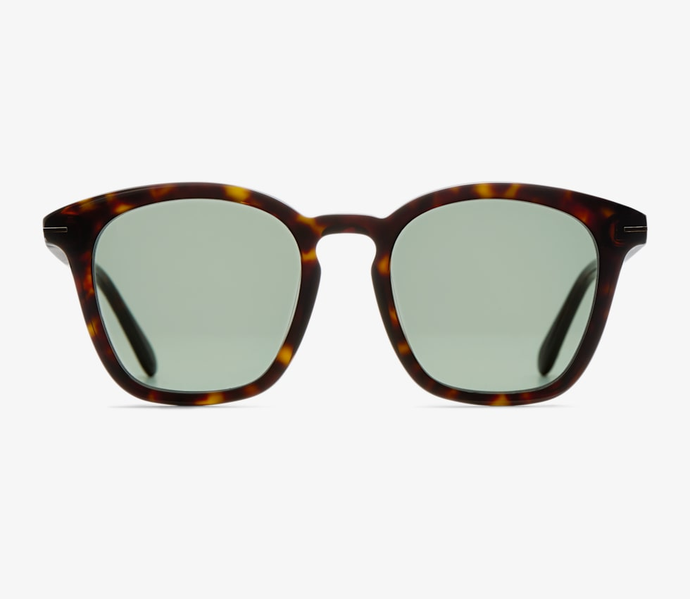 Brown_Square_Sunglasses_SG0370204