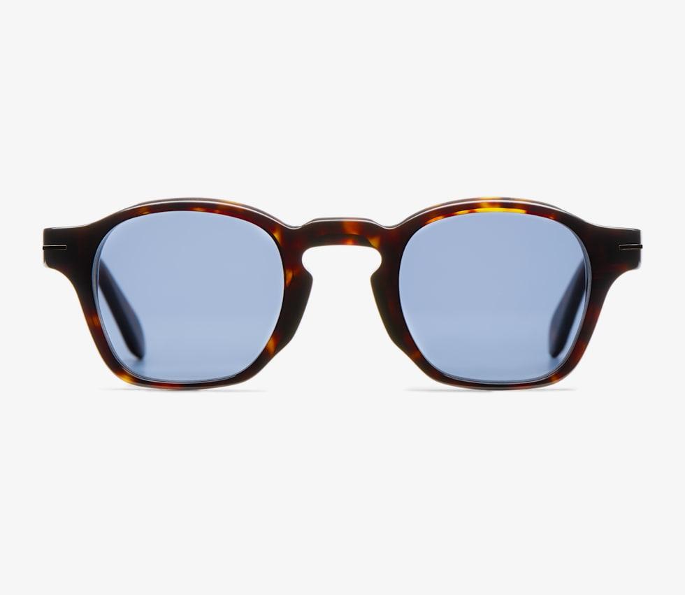 Light_Brown_Square_Sunglasses_SG0380314