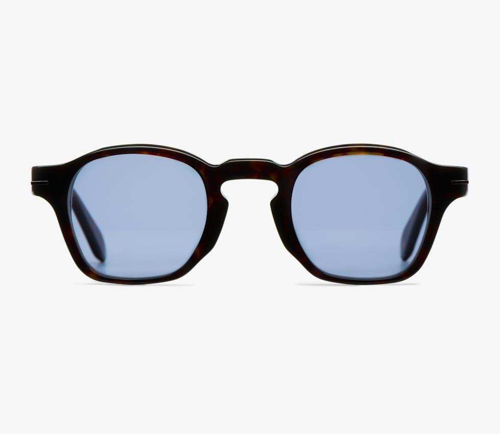 Brown_Square_Sunglasses_SG0380614