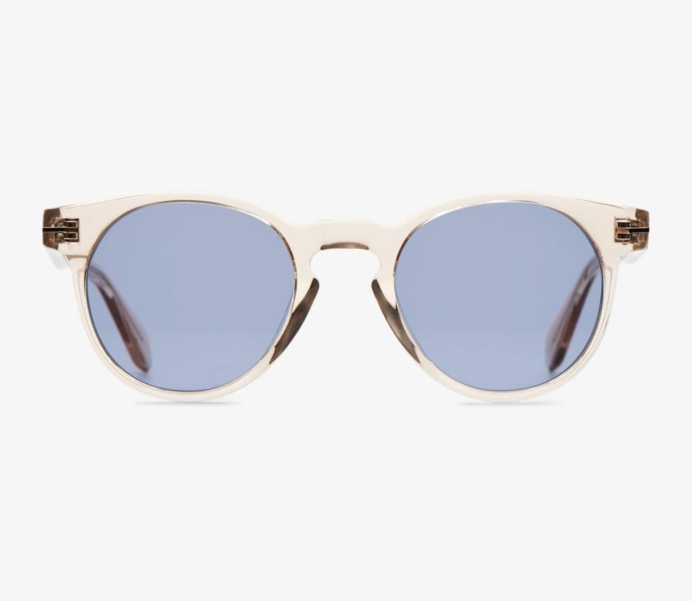 Transparent_Round_Sunglasses_SG0400914