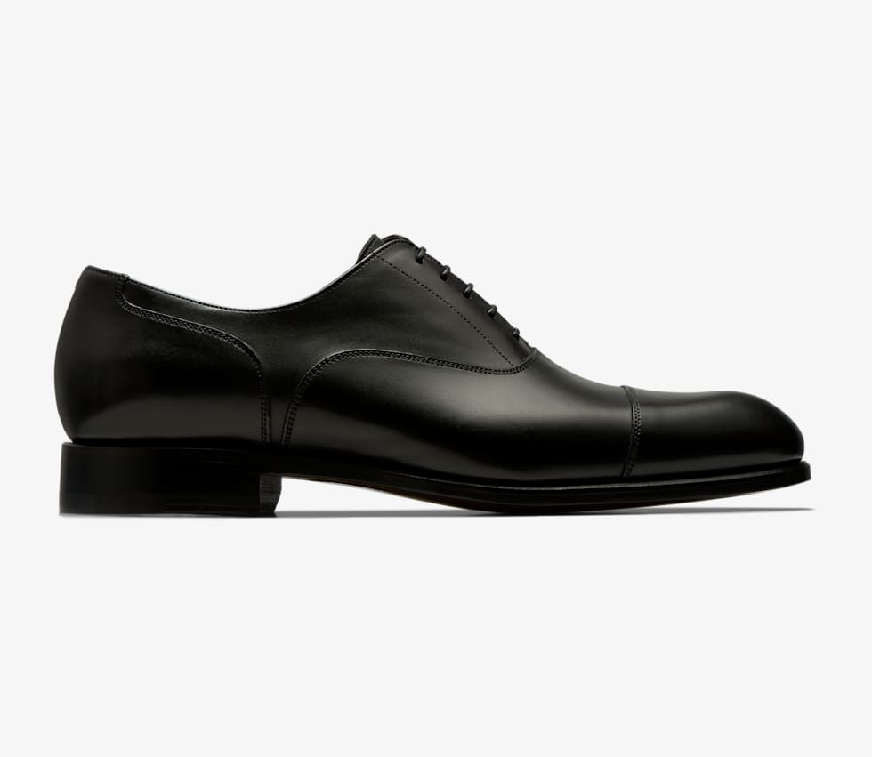 Black_Oxford_FW1101N