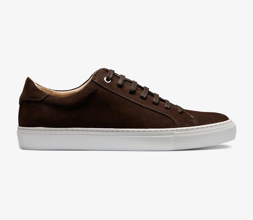 Brown_Sneakers_FW1420R