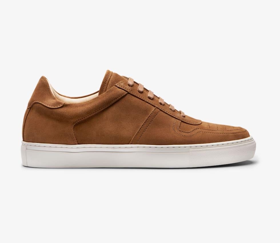 Camel_Sneakers_FW1442
