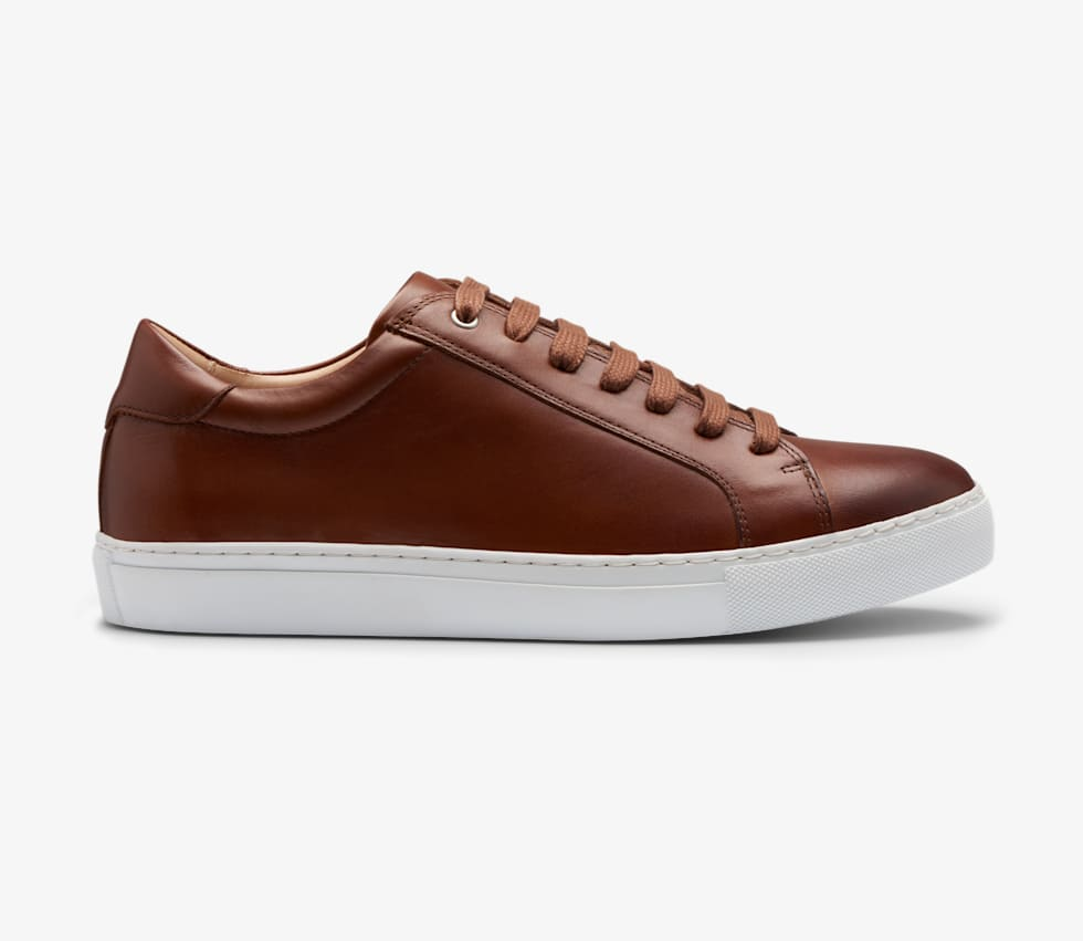 Brown_Sneakers_FW1445