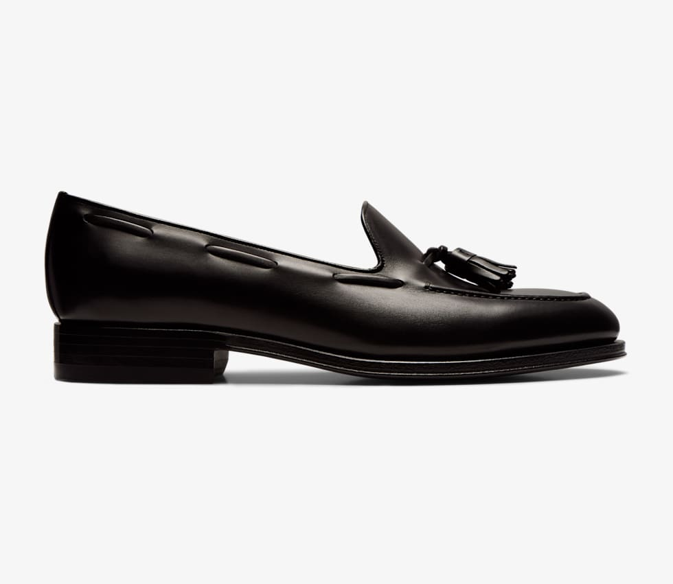 Black_Tassel_Loafer_FW1456