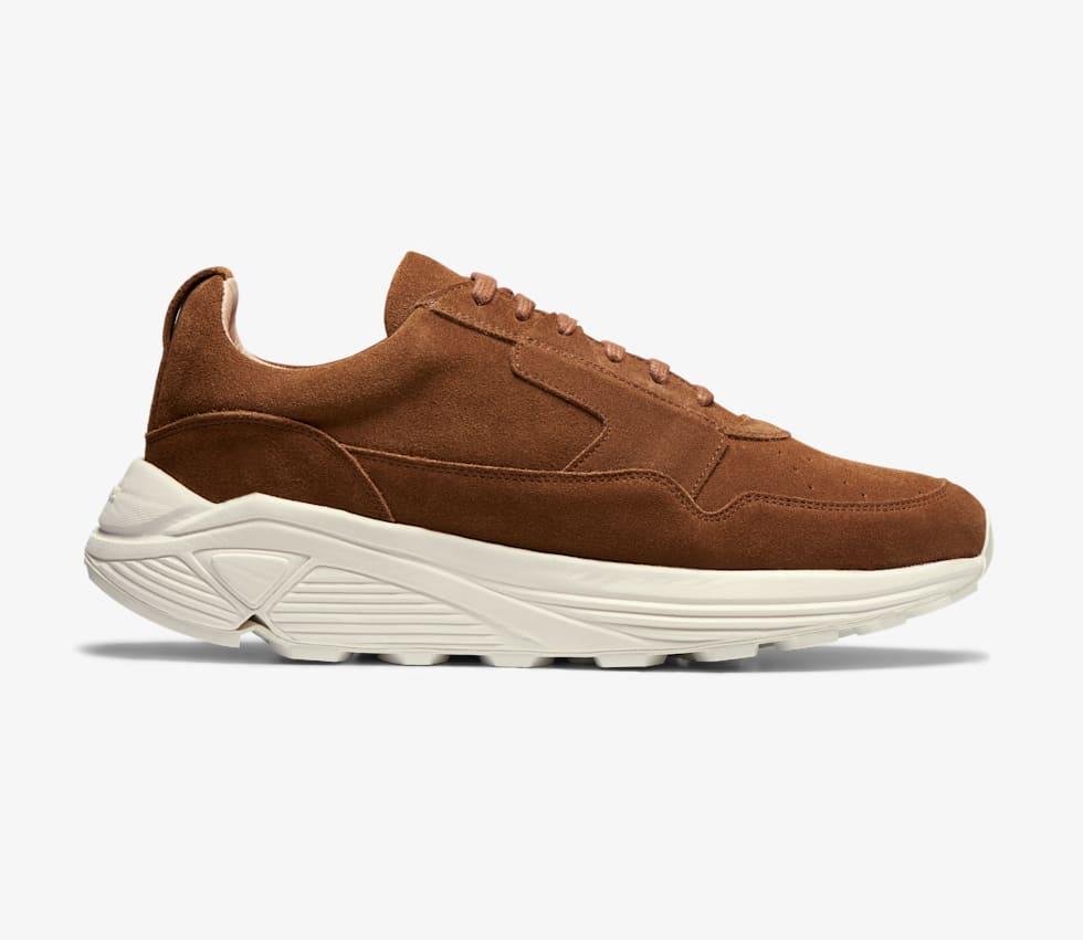 Brown_Sneakers_FW1464