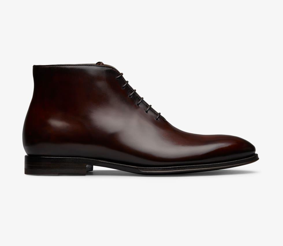 Brown_Wholecut_Boot_FW1613