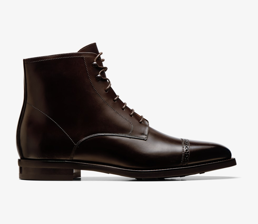 Dark_Brown_Boot_FW1819