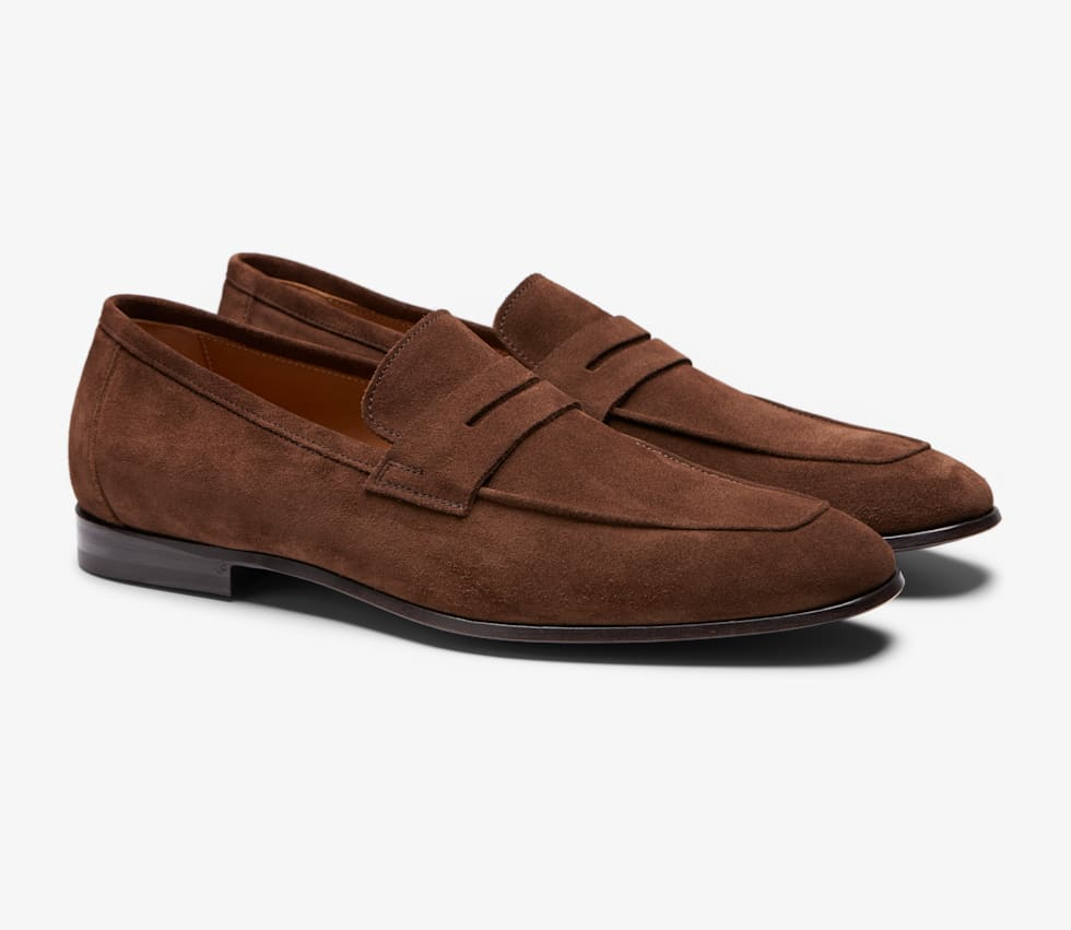 Brown_Loafer_FW1826