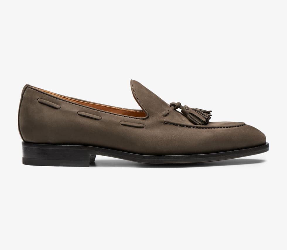 Taupe_Tassel_Loafer_FW1831