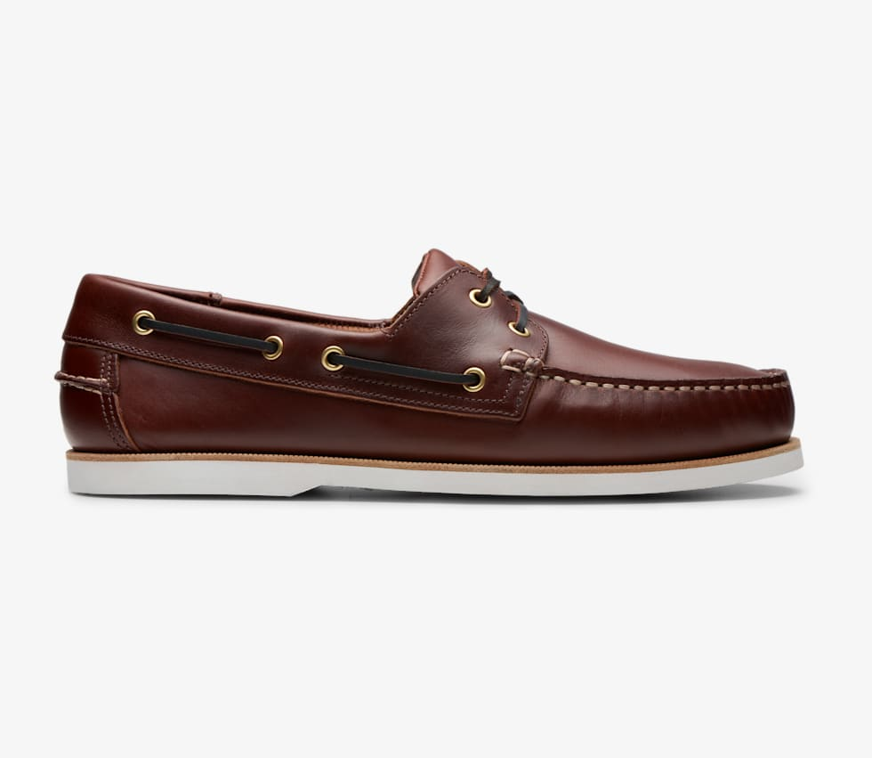 Brown_Boat_Shoe_FW1838