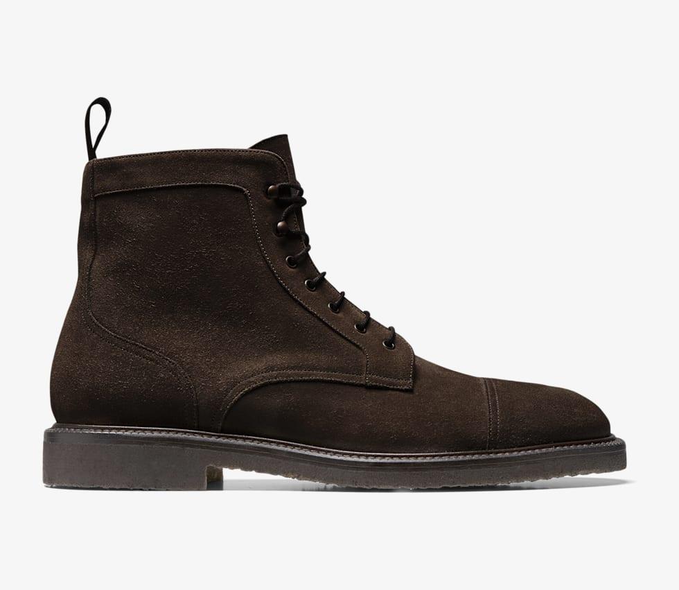 Dark_Brown_Boot_FW1839