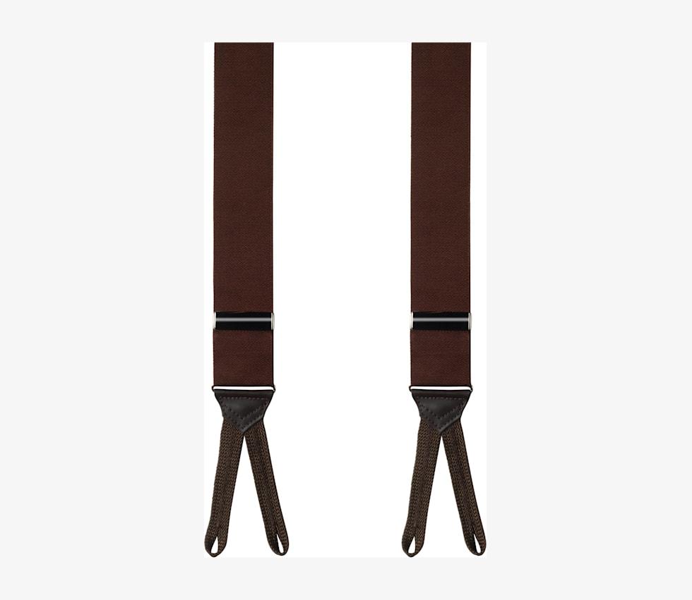 Brown_Jort_Suspenders_BR043