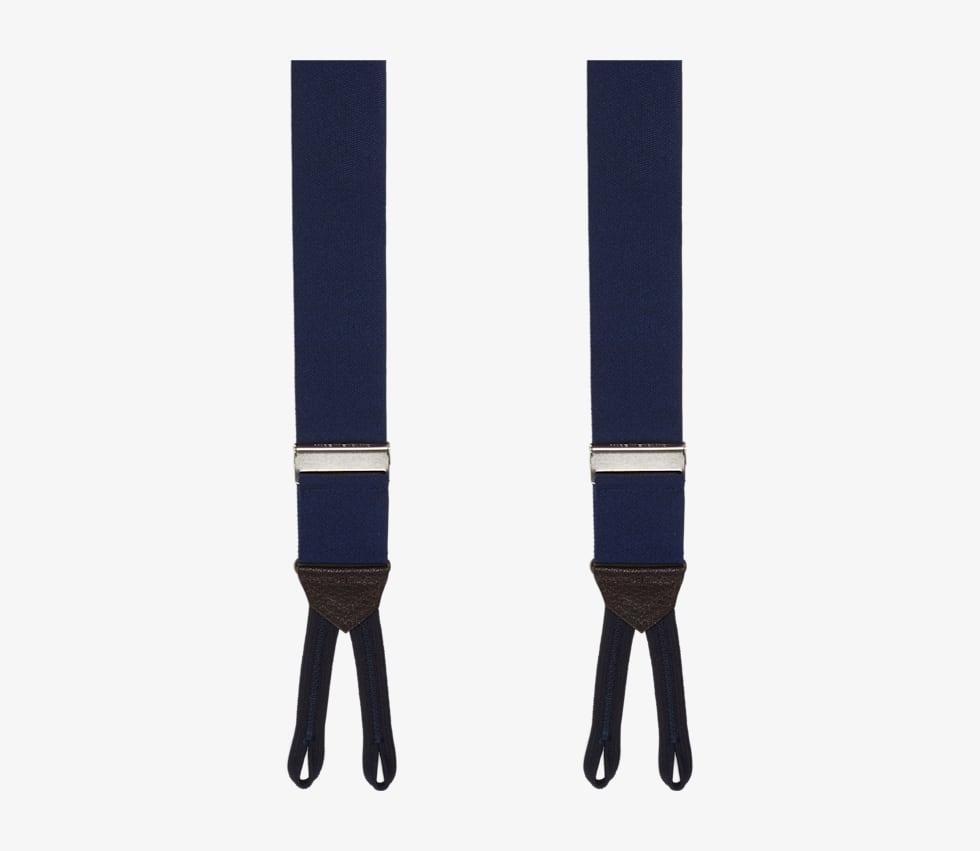 Navy_Suspenders_BR056