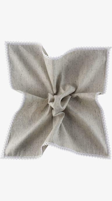 Grey_Pocket_Square_PS19108