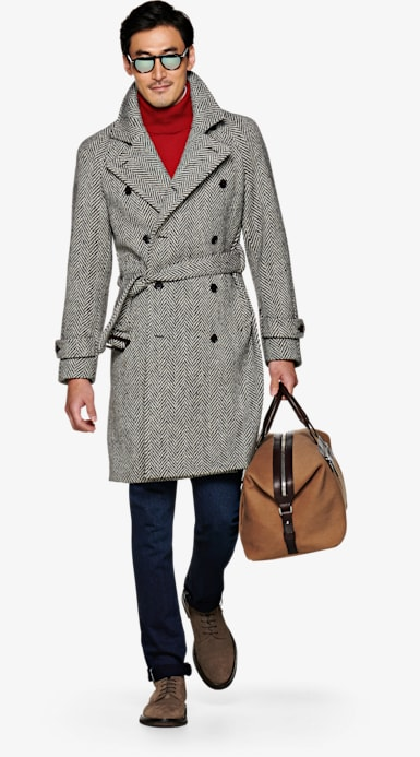 Grey_Double_Breasted_Coat_J634I