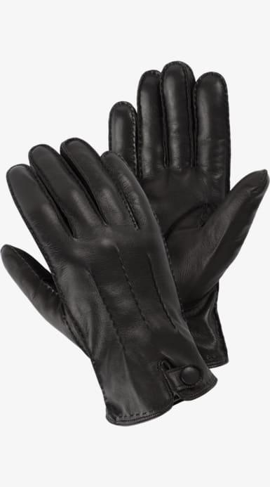 Dark_Brown_Gloves_GL15204