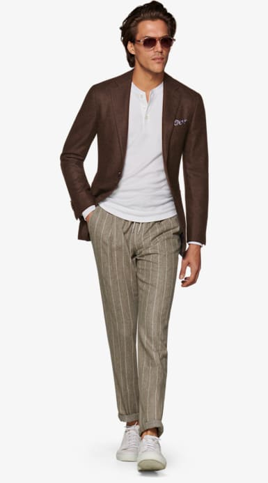 Jacket_Brown_Plain_Havana_C1275I