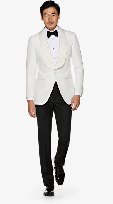 Jacket_White_Plain_Washington_Shawl_Tuxedo_C1294I