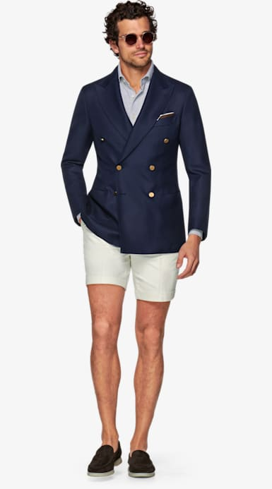 Jacket_Navy_Plain_Havana_C1318I