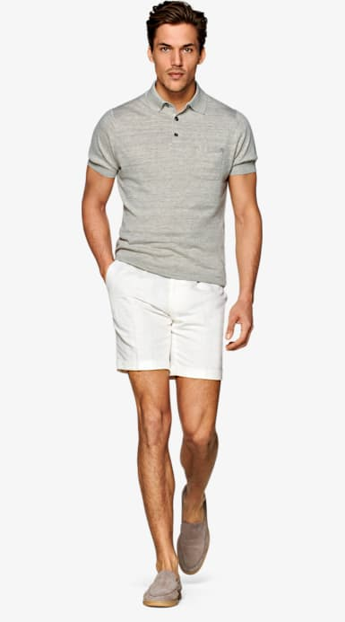Light_Grey_Polo_SW871