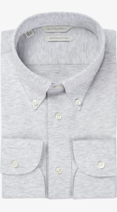 Grey_Shirt_Rounded_HB_Cuff_H5730U