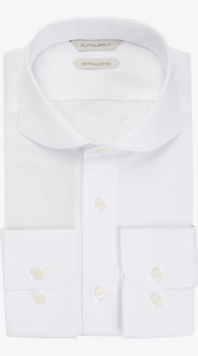 White_Shirt_Single_Cuff_H5946U