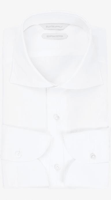 White_Shirt_Single_Cuff_H9055BU