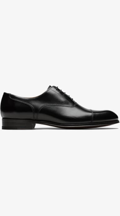 Black_Oxford_FW1101