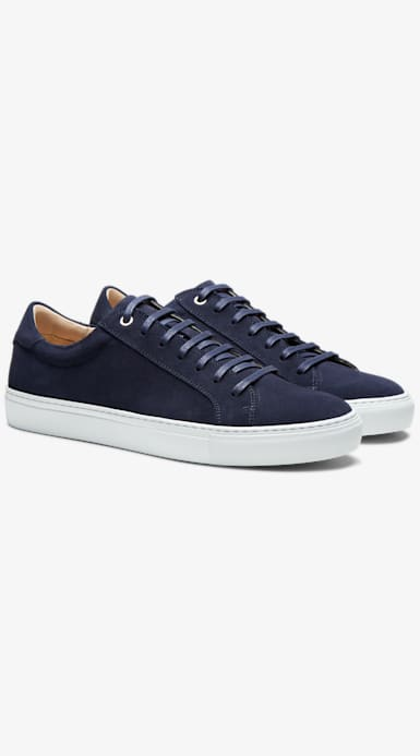 Blue_Sneakers_FW1431