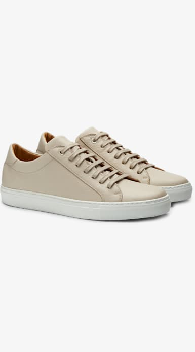Sand_Sneakers_FW1434