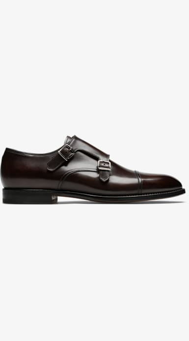 Dark_Brown_Double_Monk_Strap_FW169131