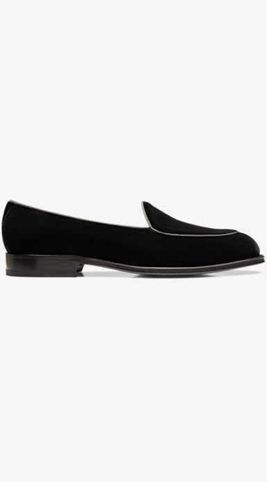Black_Velvet_Slippers_FW1707