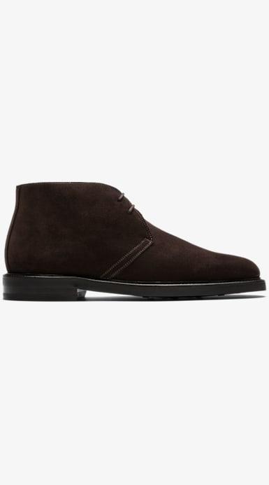Brown_Desert_Boot_FW1803