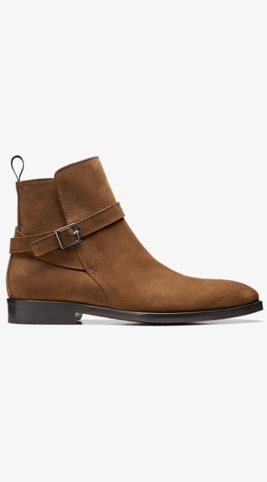 Brown_Boot_FW1823